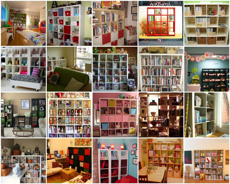 poppy kat. Black Bedroom Furniture Sets. Home Design Ideas