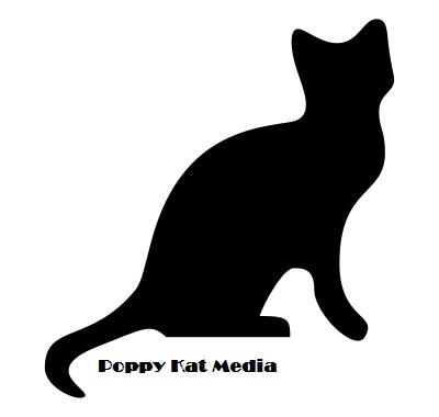 Poppy Kat Media 2 (3)