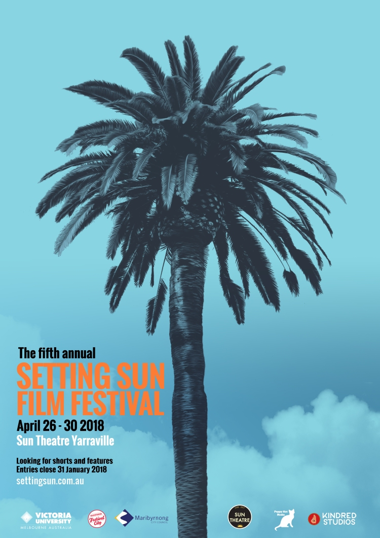 SSFF-2018-Poster